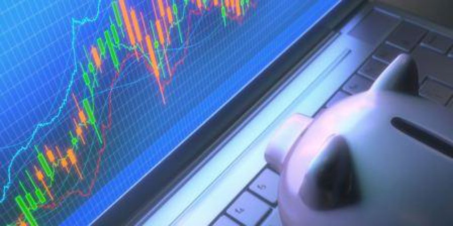 Beginner's Guide: How to Trade Penny Stocks