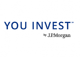 you-invest-logo